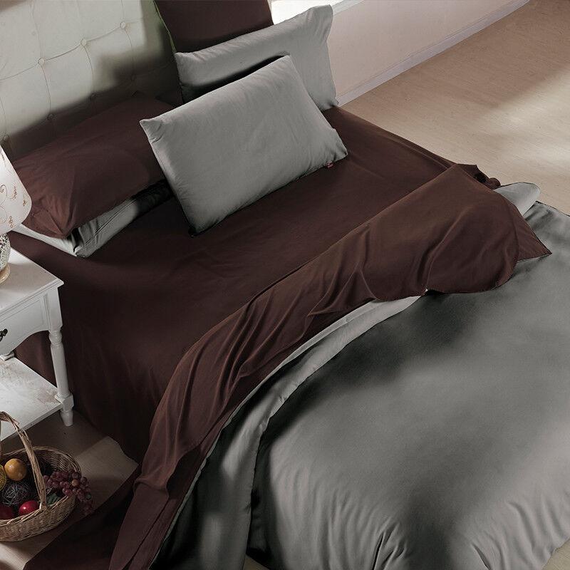3D Warm color Boy 679 Bed Pillowcases Quilt Duvet Cover Set Single Queen King CA