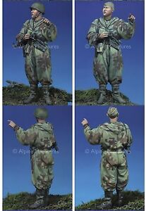 Alpine-Miniatures-1-35-35127-WW2-Russian-Scout-1