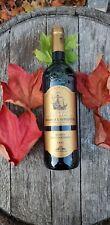 Rest 6x0,75l ARN0ZAN Bordeaux Superieur Rouge 2012 Grand Vin Reserve Chartrons