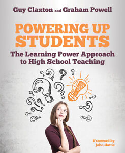 Powering-Up-Students