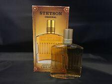 Stetson Original Men's Fragrances~ Collector's Edition 2.25 Fl. Oz. by COTY