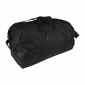 Image is loading DALIX-21-034-Sports-Duffle-Gym-Sling-Travel- 2cbd991fca306