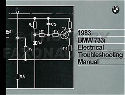 s-l400 Uk Bmw Ti Electrical Wiring Diagrams on