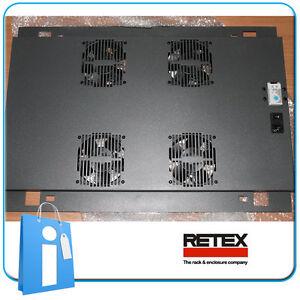 Unidad-de-Ventilacion-Rack-Mount-Fan-Unit-RETEX-ref-32215685