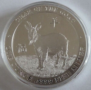 1 Oz Silver Rounds Uk