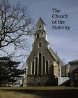 The Church of the Nativity by Eleanora R Richardson (Paperback / softback, 2011)