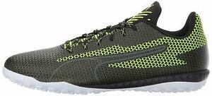 PUMA-Men-039-s-365-Ignite-ST-Soccer-Shoes-Black-Size-12-0-eBrb