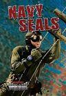 Navy Seals by James Bow (Hardback, 2012)