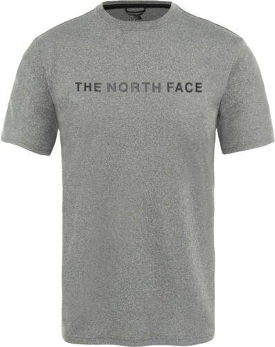 THE North Face Treno N LOGO T 93 uwvdyy in esecuzione di formazione Manica Corta T-shirt da uomo