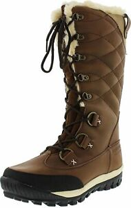 Bearpaw Isabella Women's Cozy Snow Boots