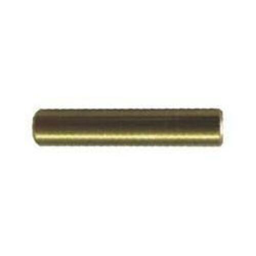 "Handi-Man 550231 #24 Shear Pin Brass 3//16/"" x 1-1//4/"" Box Of 5 MD"