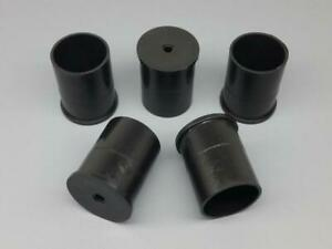 5pc-37mm-Casing-Hulls-For-Flare-Gun