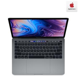 Apple MacBook Pro 13 TouchBar/True Tone (13.3