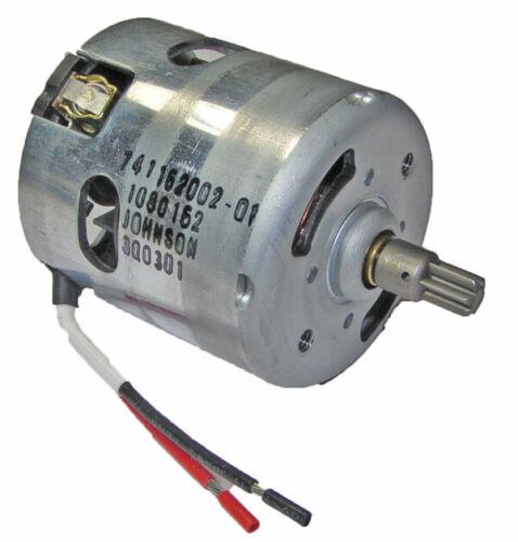 Ridgid Genuine OEM Replacement Motor Assembly # 230223002