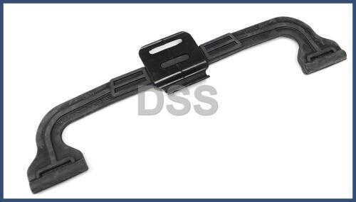 New Genuine BMW Tension Strip Tool kit OEM 51717033682