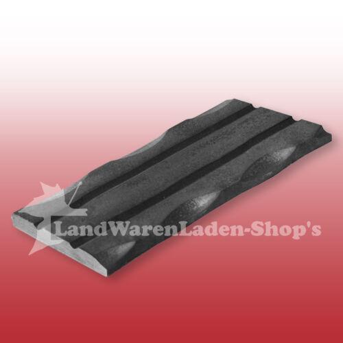 Thermoschalter Klixon Thermosicherung Bimetallschalter KSD301//302 NO 70°C//55°C