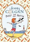Polly and the Puffin von Jenny Colgan (2015, Taschenbuch)