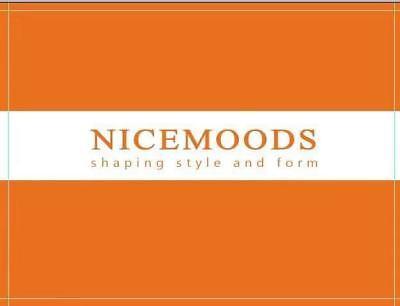nicemoods