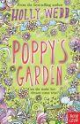 Poppy's Garden by Holly Webb (Paperback, 2014)