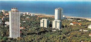 BG27929-milano-maritima-panorama-15x7cm-italy