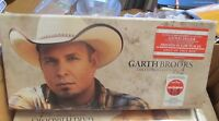 Garth Brooks The Ultimate Collection 10 Cd Box Set Target Exclusive Sealed