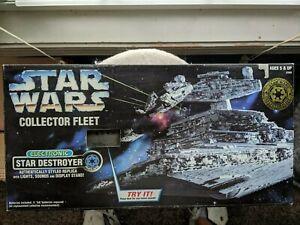 1996-Star-Wars-Kenner-Collector-Fleet-Electronic-Super-Star-Destroyer-Sealed