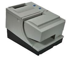 IBM Printer SUREMARK 4610-TI3 Bondrucker Kassendrucker USB