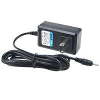 Pwron 5v 1a Dc Adapter For Eton Grundig Fr200 Fr-200g Radio Power Supply Charger
