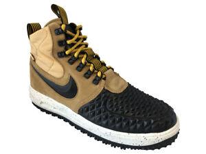 Nike-LF1-Duckboot-17-Men-039-s-boots-916682-701-Multiple-sizes