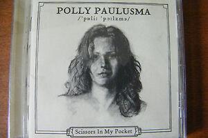CD-Polly-Paulusma-Scissors-In-My-Pocket