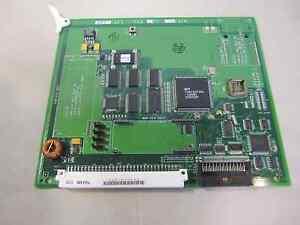 nec elite ipk ii mif m u20 etu card p n 750471 1year warranty ebay rh ebay com Intractable Plantar Keratoma Plantar Keratosis