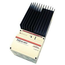 Solar Charge Controller Morningstar TS-MPPT-45 A 12/24/48V for Off-Grid systems