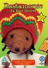 Rastamouse Da RARE Groove 5053083006471 DVD Region 2
