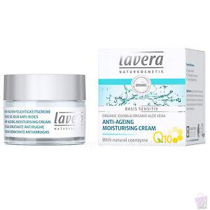 Lavera-Basis-Anti-Envejecimiento-Crema-Hidratante-Q10
