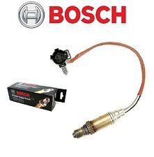 Bosch Oxygen Sensor Downstream For Dodge Dakota 2.5L; 3.9L; 5.2L; 5.9L 1998-1999