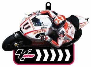 Bike-It-Motogp-Pvc-Keyfob-2013-Spies-11