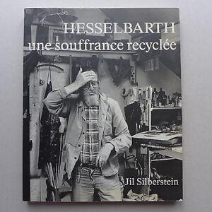 Jil-Silberstein-Hesselbarth-une-souffrance-recyclee