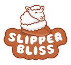 slipperbliss