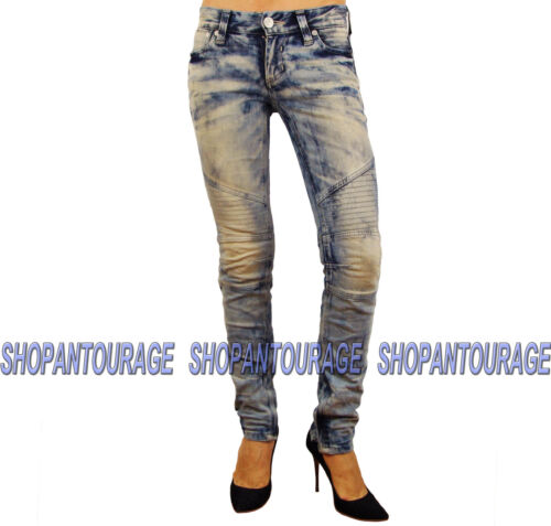 Brentwood Skinny Raquel Affliction 111sk074 Carly Dpsr Jeans Nouveau Y7AwqEzOw