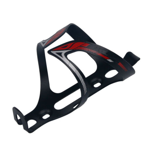 Road Bike Ultralight Aluminum Alloy Drink Stand Bicycle Bottle Holder Cup Rack