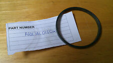 MERCEDES VITO W638 COMMERCIAL OM 601 OM 602 SEAL GASKET (1) A 6011410160