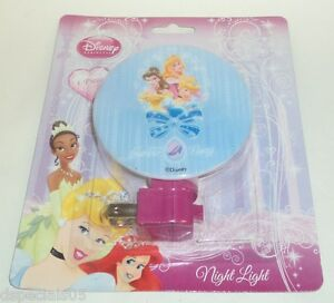 DISNEY-PRINCESS-Night-Light-NIP-03c