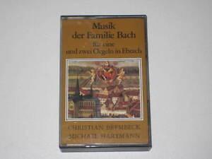 MC-MUSIK-DER-FAMILIE-BACH-BREMBECK-HARTMANN-PAN-53017