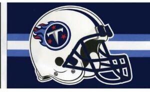TENNESSEE-TITANS-NFL-TEAM-LOGO-HELMET-FLAG-NFL-Officially-Licensed-3x5-ft-Flag