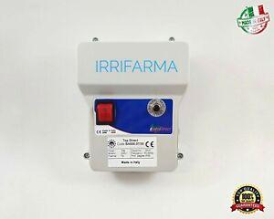 Quadro-elettrico-avviamento-e-protezione-termica-X-elettropompa-pompa-1-hp-Mono