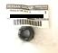 Genuine-Nissan-Rocker-Cover-PCV-Valve-Rubber-Grommet-For-R33-GTS-T-RB25DET