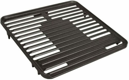 Coleman 2000012523 NXT Grille