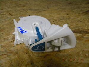 Kabel-usw-fuer-Tefal-GV-8461-Dampfbuegelstation
