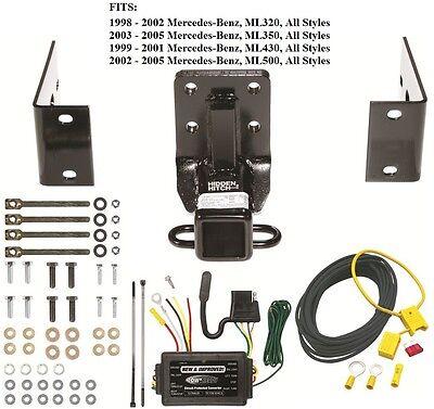 mercedes benz wiring harness tow - wiring diagram schema kid-track-a -  kid-track-a.atmosphereconcept.it  atmosphereconcept.it