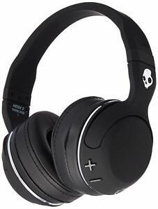 Skullcandy-Hesh-2-Black-Wireless-Bluetooth-Headphones